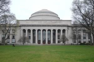 Au MIT